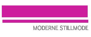 StillkleiderModerne Stillmode StillkleiderModerne Stillmode Stillmode StillkleiderModerne Stillmode StillkleiderModerne auf StillkleiderModerne Stillmode auf auf auf auf JcuTFK1l3